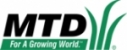 MTD (Fichier PdF)