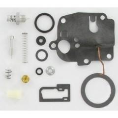 kit r paration carburateur pour moteur briggs et stratton. Black Bedroom Furniture Sets. Home Design Ideas