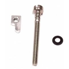 530069611 - Kit Tendeur de chaine pour tronconneuse Mac Culloch - Partner