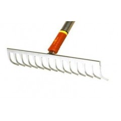 DRM35 - Rateau Multi-Star OUTILS WOLF