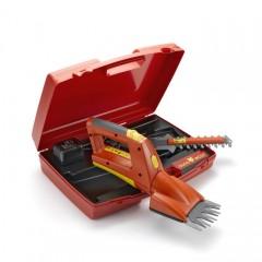 """SBKIT - Cisaille à Batterie """"2 Lames"""" OUTILS WOLF"""