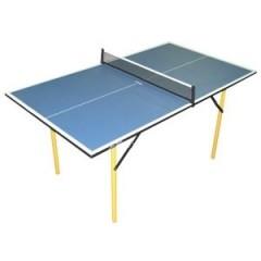 mini table de ping pong pour enfants. Black Bedroom Furniture Sets. Home Design Ideas