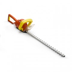 XF70 - Taille Haies Electrique OUTILS WOLF 600W - 70cm