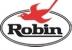 ROBIN (MOTEUR)