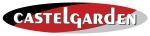 CASTELGARDEN / GGP