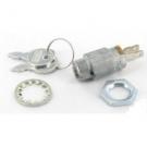 Contacteur / Circuit éléctrique