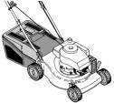 MAC 55THA (PAN504TR) Année 2009