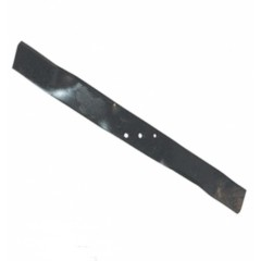 1111-9076-01 - Lame mulching 51cm pour tondeuse STIGA (PIECE OBSOLETE)