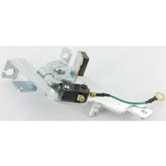 1185500210 - Kit Frein pour moteur GGP SV150