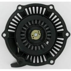 118550161/2 - Lanceur complet pour moteur GGP SV200 R200