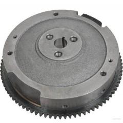 118550234/2 - Volant Magnétique pour Moteur CASTELGARDEN / GGP