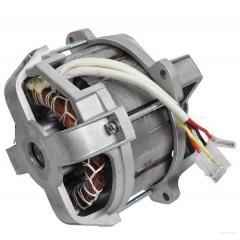 118563669/0 - Moteur Electrique 1300W pour Tondeurse GGP / STIGA