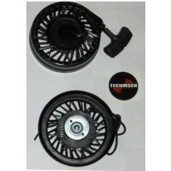14210090 - Lanceur complet pour moteur TECUMSEH