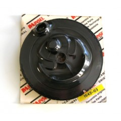 154203 -Poulie de lanceur pour moteur JLO/MINSEL