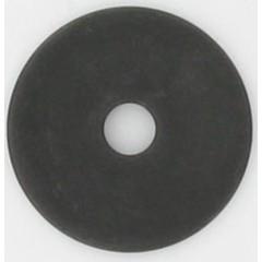122160400/0 - Rondelle Elastique pour support de lame pour tondeuse Castelgarden / GGP