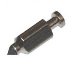 231855S - Pointeau carburateur pour moteur BRIGGS et STRATTON