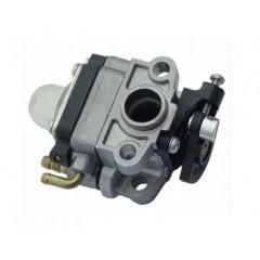 2318394R - Carburateur complet pour Débroussailleuse OLEO MAC