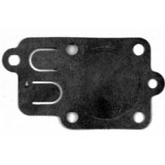 270026 - Membrane carburateur pour moteur BRIGGS et STRATTON