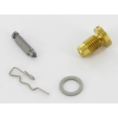 293478 - Kit pointeau carburateur pour moteur BRIGGS et STRATTON
