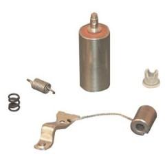 294628 - Kit Allumage (Rupteur) pour moteur BRIGGS et STRATTON