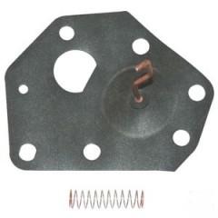 299637 - Membrane carburateur pour moteur BRIGGS et STRATTON