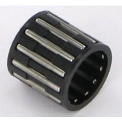 37511W - Roulement à aiguille pour pignon de chaine 106906XW