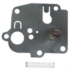 391681 - Membrane carburateur pour moteur BRIGGS et STRATTON