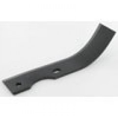 409768 - Couteau Gauche type Bineur pour Motobineuse HUSQVARNA - KUBOTA