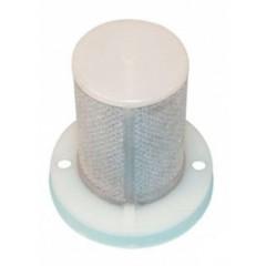 42011401801 - Filtre additionnel pour STIHL
