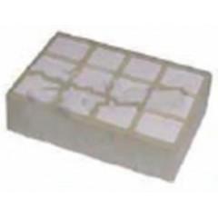 42031201500 - Pré Filtre à Air pour STIHL