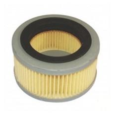42031410300 - Filtre à Air pour STIHL