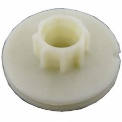 4560840 - Poulie de lanceur pour tronconneuse ALPINA - Castor (PIECE OBSOLETE)