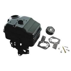 495377 - Réservoir essence pour moteur BRIGGS et STRATTON (ex 490502)