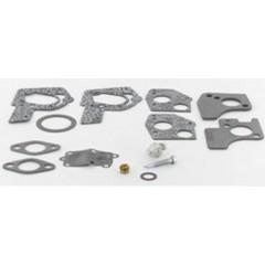 495606 - Kit joints de carburateur pour moteur Briggs et Stratton (ex 494624)