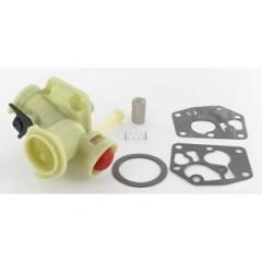 498809 - Carburateur pour moteur BRIGGS et STRATTON