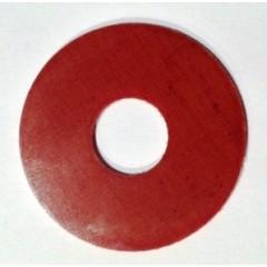 525423101 - Rondelle pour support de lame pour tondeuse Bernard Loisirs - MEP - Mac Culloch