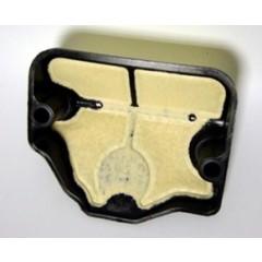 530029811 - Filtre à air pour tronconneuse HUSQVARNA