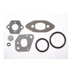 530069608 - Kit joints entre cylindre et carburateur pour tronconneuse Mac Culloch - Poulan - Partner