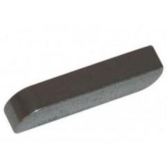531205108 - Clavette pour pignon de traction tondeuse Mac Culloch - Flymo - Erma ...