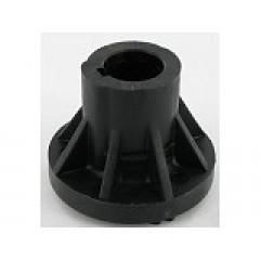 531213435 - Support de lame pour tondeuse Electrique Flymo - Mac Allister ...