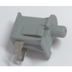 532421062 - Interrupteur de Sécurité pour tondeuse autoportée HUSQVARNA - PARTNER