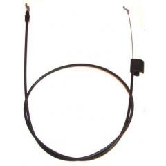 532183567 - Câble de frein moteur pour tondeuse Mac Culloch - Partner - Husqvarna...