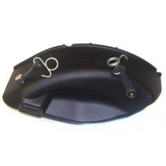 Obturateur mulching pour tondeuse autoportée 107cm éjection latérale (PIECE OBSOLETE)