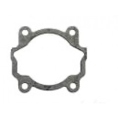538235135 - Joint de cylindre pour tronconneuse Mac Culloch