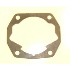 538240343 - Joint de cylindre pour tronconneuse Mac Culloch - Partner