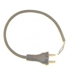 538241050 - Cable d'alimentation pour tronçonneuse éléctrique PARTNER - MAC CULLOCH