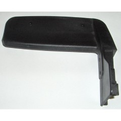 538323082 - Poignée de frein de chaine pour tronconneuse Mac Culloch