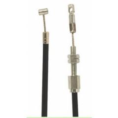 54520VA3801 - Cable changement de vitesse pour tondeuse HONDA