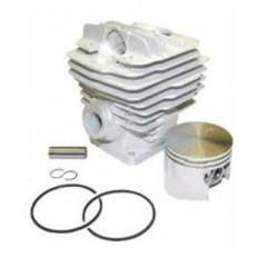 5708309 - Kit Cylindre / Piston pour tronconneuse STIHL 044 - MS440