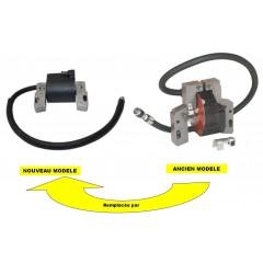 591459 - Bobine Allumage pour moteur BRIGGS et STRATTON (ex 490586 et 491312)